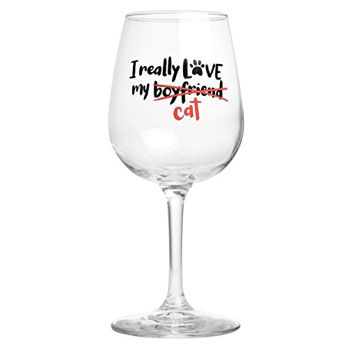 i-really-love-my-cat-cute-wine-glass-gift
