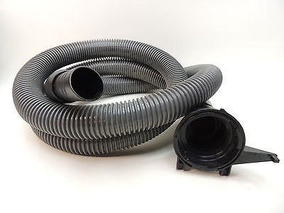 Kirby Vacuum Cleaner Suction Hose Swivel G4 (Kirby Vacuum Hose compare prices)