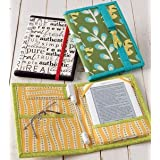 ipad kindle or other electronics cover
