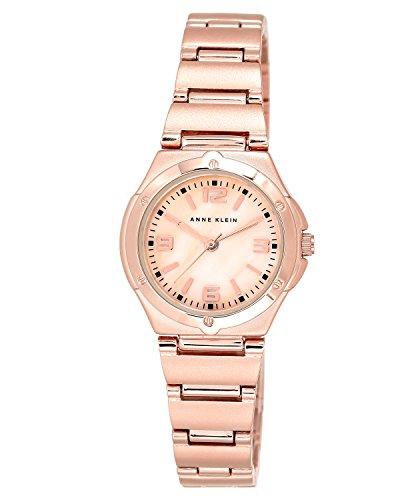 anne-klein-10-n8654rmrg-mouvement-analogique-affichage-analogique-bracelet-alliage-et-cadran-mother-