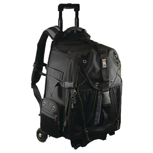 ape-case-acpro4000-professional-rolling-backpack-1150in-x-1600in-x-1700in