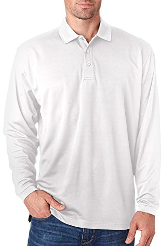 ultraclub-adult-cool-dry-long-sleeve-mesh-pique-polo-shirt-wht-xxxx-large
