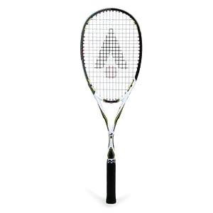 KARAKAL Tec Tour 140 Squash Racquet