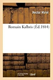 Romain Kalbris (Éd.1884)