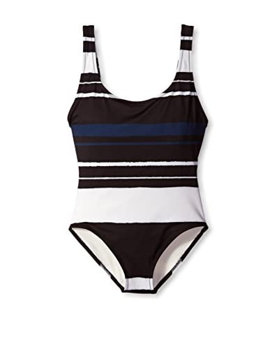 Solid & Striped Women's The Anne Marie One-Piece