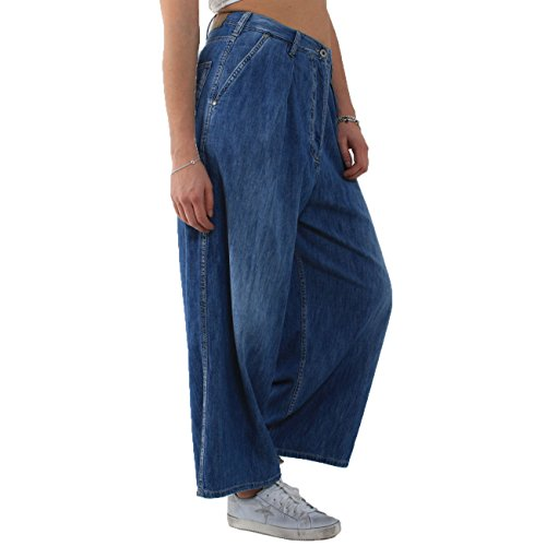 Jeans Dixie - P142d052