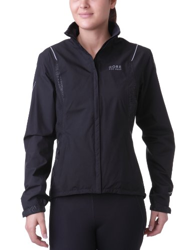 GORE BIKE WEAR Damen Jacke COUNTDOWN