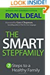 Smart Stepfamily, The, rev. and exp....