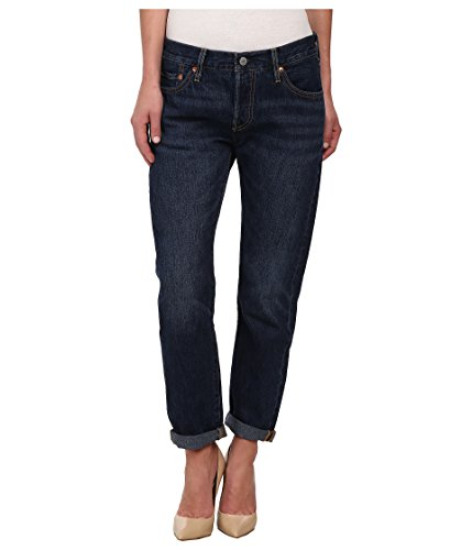 levis-womens-501-customized-and-tapered-jean-indigo-trail-31w-x-34l-28-rolled
