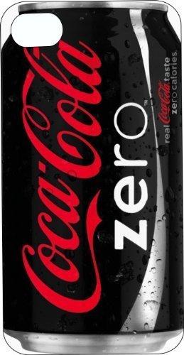 iphone-6-47-teinte-caoutchouc-coca-cola-coke-zero-peut