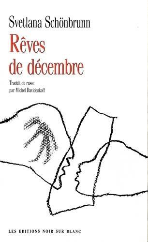 Rêves de décembre
