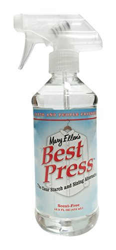 mary-ellens-best-press-clear-starch-alternative-169-ounces-scent-free