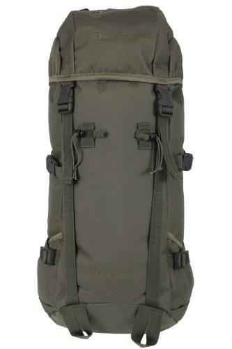 mountain-warehouse-sac-a-dos-high-50-litres-vert-taille-unique
