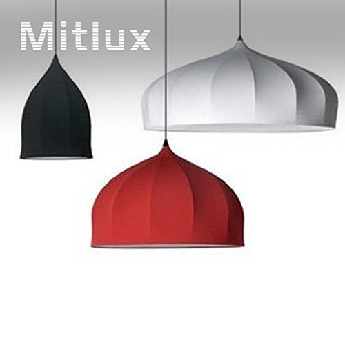 moooi-dome-dome-muslim-cloth-art-teahouse-droplight-umbrella-double-spandex-droplight