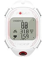 Polar - RCX3 Bike - Cardiofréquencemètre