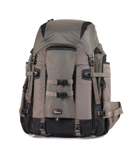 Lowepro Pro Trekker 400 AW Photo Backpack