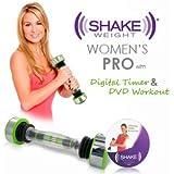 Shake Weight Pro