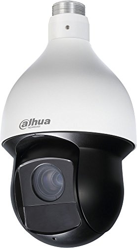 dahua-telecamera-4mp-ptz-full-hd-30x-optical-zoom-network-ir-ptz-dome-ip-camera-h265-with-logo-sd594