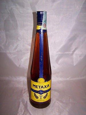 metaxa-5-stelle-1-litro