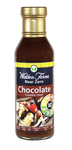 calorie-free-syrup-355ml-chocolate