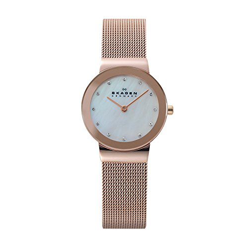 skagen-womens-watch-358srrd