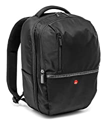 Manfrotto Large Advanced Gear Backpack for Camera