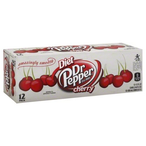 dr-pepper-soda-12-x-12-fl-oz-pack-of-4-diet-cherry