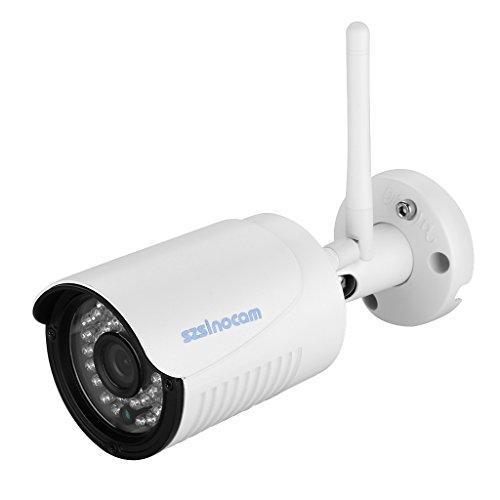 szsinocam-720p-telecamera-videosorveglianza-wireless-wlan-10-megapixel-onvif-h264-wifi-ip-camera-cam