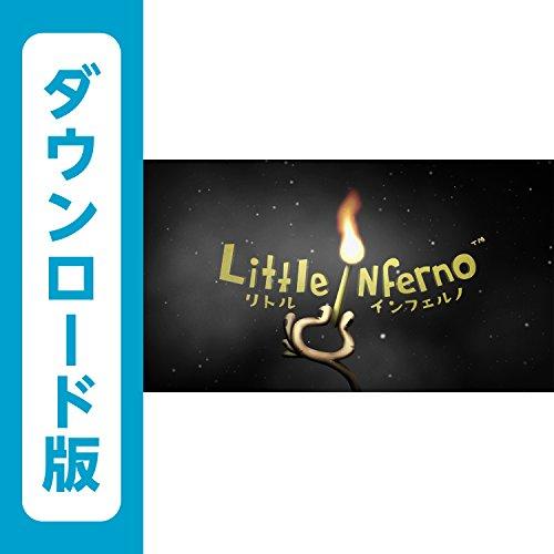 Little Inferno リトル インフェルノ [オンラインコード]