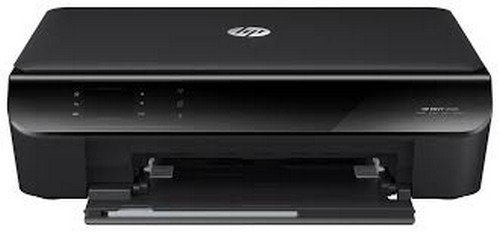 Hp Envy 4500 Wireless E-All-In-One Inkjet Printer