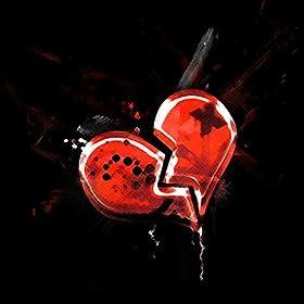 .com: Fall Apart (Single) [Explicit]: Jase JD Beatz: MP3 Downloads