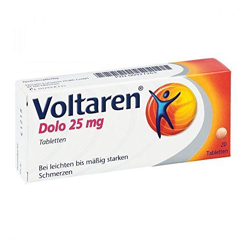 voltaren-dolo-25-mg-ueberzogene-tabletten-20-st