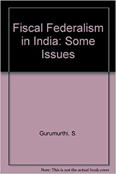 thesis on federalism in india Thereby both countries had attained dominion status in which a number of smaller states had got affiliated forming a union with a strong central government that came.