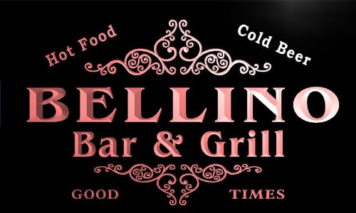 u03094-r-bellino-family-name-bar-grill-cold-beer-neon-light-sign-enseigne-lumineuse