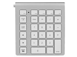 LMP Bluetooth Keypad (WKP-1314)