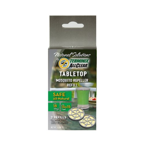 terminix-allclear-ttdr100-tabletop-refill-for-mosquito-repeller-2pack