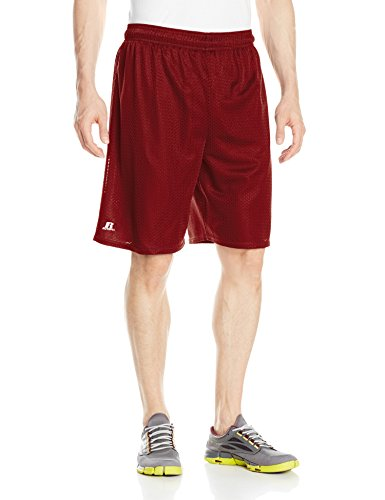 russell-athletic-mens-9-inch-mesh-short-cardinal-xx-large