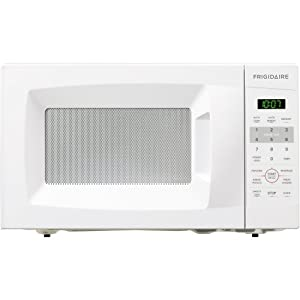 Countertop Microwave Buying Guide : ... the microwave for our rv this microwave is just one of the smallest