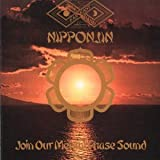 Nipponjin by Far East Family Band