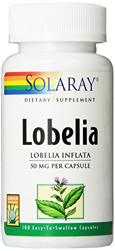 Solaray-Lobelia-Capsules-50-mg-100-Count