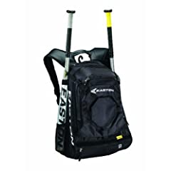 Buy Easton Walk-Off II Bat Pack by Easton