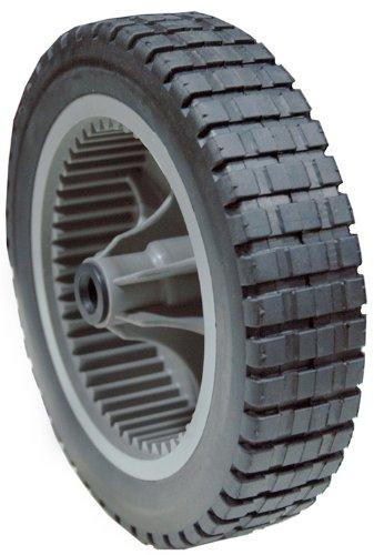 Briggs & Stratton 71133Ma 8-Inch By 2-Inch Wheel For Lawn Mowers