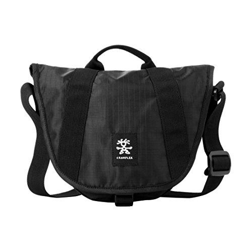 crumpler-light-delight-2500-bag-for-camera-black