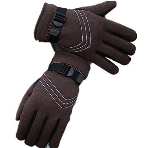 jqam-hommes-automne-hiver-coton-loisirs-windproof-epreuves-gants-plein-air-conduite-velo-gants-chaud