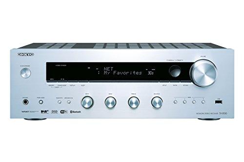 onkyo-tx-8150-l-ricevitore-stereo-di-rete-135-watt-per-canale-wifi-bluetooth-spotify-deezer-tunein-d