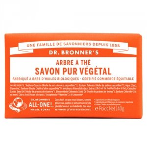 dr-bronners-savon-solide-arbre-a-the-140g