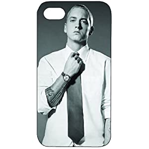 Eminem Iphone 4 / 4s Case: Amazon.ca: Cell Phones ...