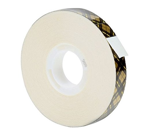 scotch-atg-adhesive-transfer-tape-acid-free-908-gold-050-in-x-36-yd-20-mil-pack-of-12