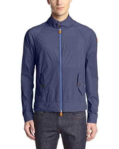 Save the Duck Men's Lightweight Jacket