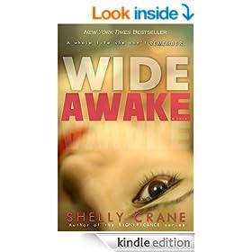 WIDE AWAKE (Wide Awake Series Book 1)
